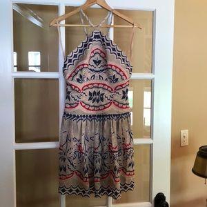 Brand new, Beautiful BCBG dress